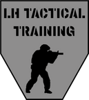 LH Tactical Training