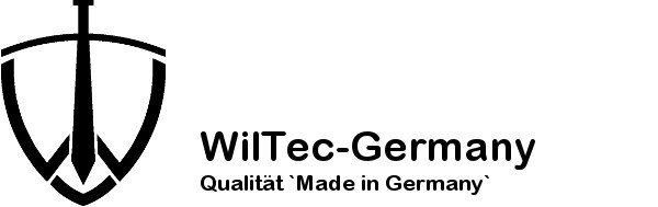 WilTec-Germany Onlineshop